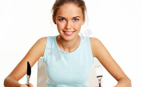 刮油的食谱 刮油吃什么好 什么食谱有刮油作用