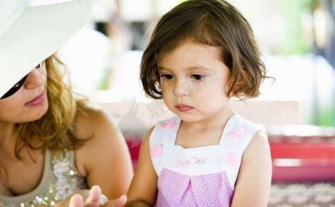 宝宝夏季吃什么好 宝宝营养食谱 宝宝夏季营养食谱