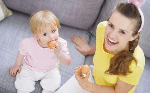 孩子吃什么提高智力 宝宝吃什么聪明 孩子吃什么食物提高智力