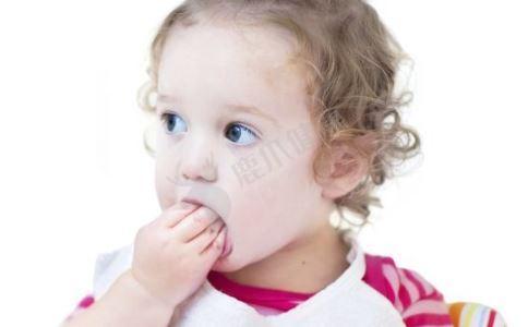 宝宝为什么说话晚 宝宝为什么说话迟 宝宝说话迟的原因