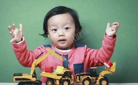 孩子缺锌有哪些表现 孩子什么情况下需要补锌 孩子缺锌的症状