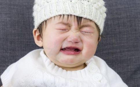 小儿消化不良怎么办 宝宝消化不良吃什么好 小儿消化不良的原因