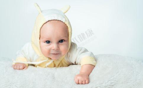 宝宝疳积怎么办 宝宝疳积怎么调理 调理小儿疳积的方法