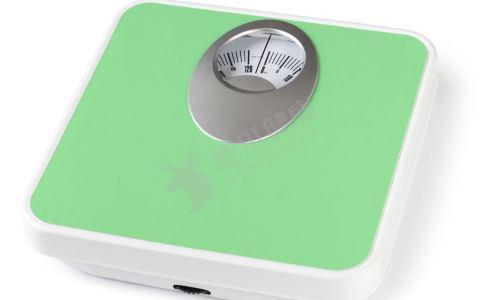 减肥瘦不下来的原因有哪些 减肥为什么会瘦不下来 减肥瘦不下来怎么办
