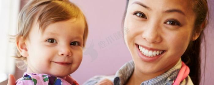 夏季儿童中暑怎么办 儿童长痱子怎么办 宝宝长痱子怎么办