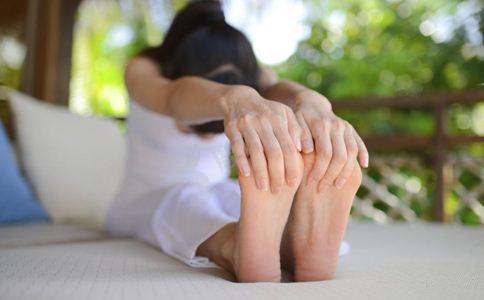 艾灸对痛经有用吗 女人如何缓解痛经 女人缓解痛经的方法