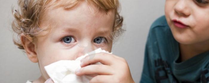 小儿夏季感冒怎么办 宝宝感冒怎么办 宝宝感冒吃什么好