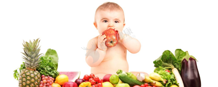 宝宝消化不良怎么办 宝宝消化不良吃什么 宝宝消化不良饮食
