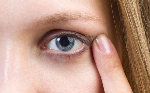女人如何美白祛斑 自制美白祛斑面膜的做法 美白祛斑的方法