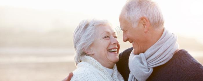 老人吃什么养生 老人养生吃什么 老人吃什么药膳养生