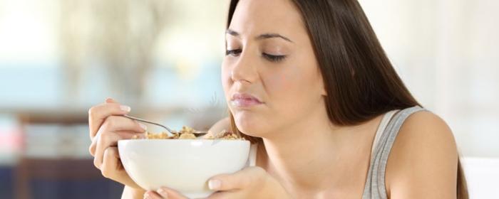 葫芦茶泡水喝的禁忌 葫芦茶泡水喝的副作用 葫芦茶泡水喝的坏处