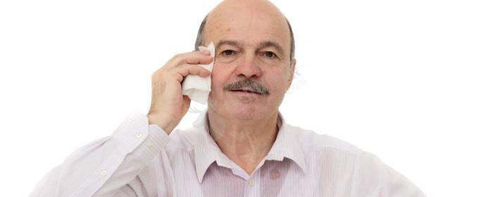 怎么判断老人是否健康 老人是否健康怎么看 怎么看老人是不是健康