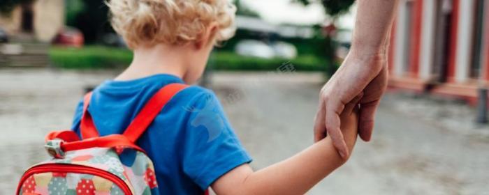 如何提高宝宝抵抗力 宝宝抵抗力差怎么治疗 提高宝宝抵抗力的方法