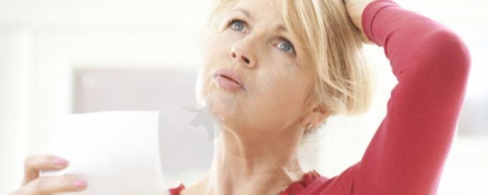 女人补血养颜吃什么好 补血养颜吃什么食疗方 补血养颜的食疗方