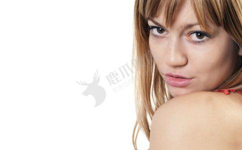 女人吃什么食物能缓解痛经 缓解痛经的方法 怎么缓解痛经