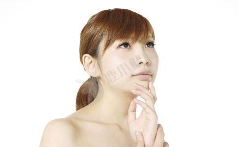 白带异常怎么调理 调理白带异常的方法 白带异常的症状