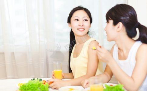 喝什么粥调节内分泌 内分泌失调吃什么调节 调节内分泌的食物
