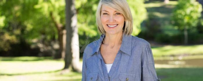 50岁女人怎么抗衰老 女人抗衰老的方法 女性抗衰老该怎么做