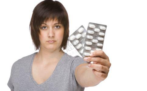 更年期女性如何避孕 更年期女人的避孕方法 更年期女人如何保养