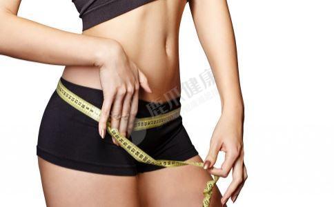 什么节食减肥 节食减肥有什么后遗症 怎么正确进行节食减肥方法