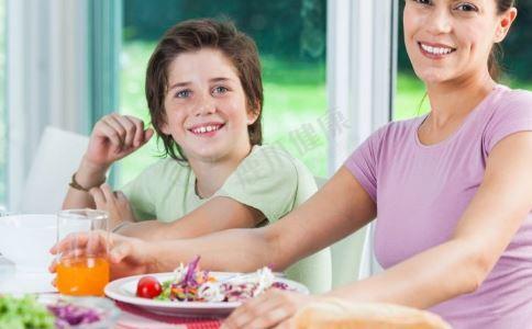 异味食物的作用 臭味食物的作用 女性吃异味食物的好处