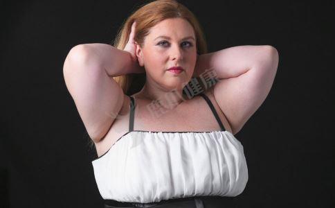 缺乏维生素D发胖原因 维生素D有什么生理功能 怎么补充维生素D
