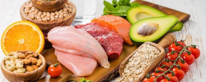 熬夜后吃什么好 熬夜后吃什么恢复 熬夜后吃什么补身体