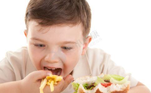 肥胖 日常生活中怎么正确认识减肥 怎么做可帮助减肥