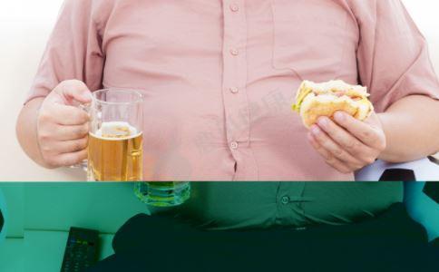 怎么饮食预防肥胖 怎么合理安排饮食预防肥胖 预防肥胖饮食有什么健康原则
